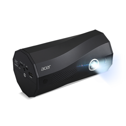 Acer C250i Full HD Portable LED DLP WIFI / Wireless Projector