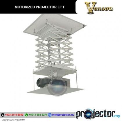Venova Motorized Projector Lift (V-PL-1-5M)