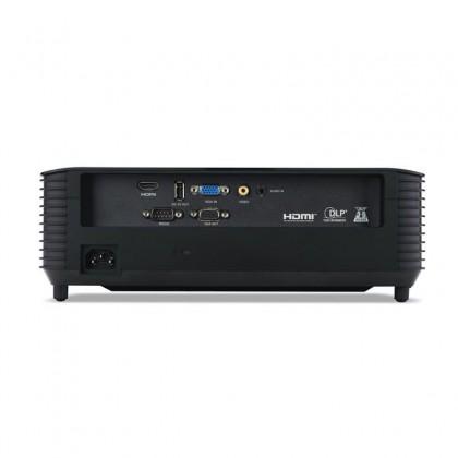 Acer X1327wi WXGA 4000 Lumens DLP Wireless Projector