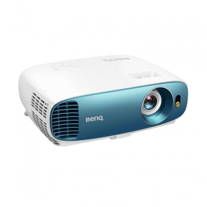 BenQ TK800M 4K UHD 3000 Lumens Home Entertainment Projector