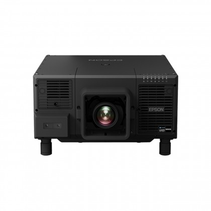 Epson EB-L20000UNL Laser 20.000 Lumen WUXGA 3LCD Installation Projector